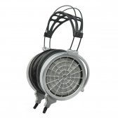 Dan Clark Audio VOCE Electrostatic Headphone