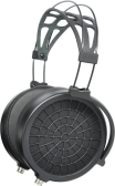 Dan Clark Audio Ether 2 Headphone